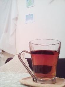 mj_tea